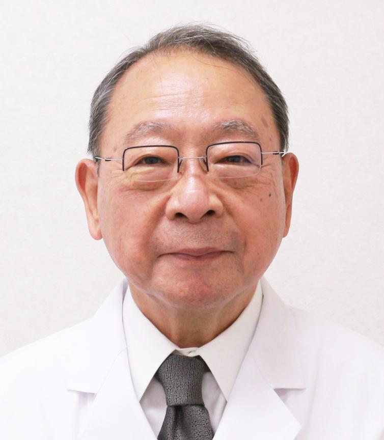 医師 婦人科 [非常勤] 太田 博明