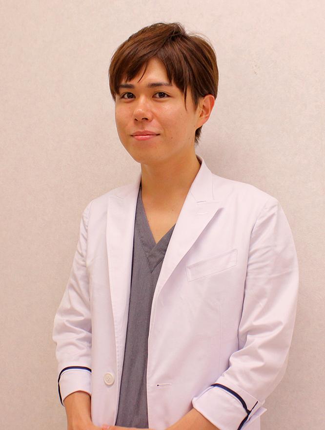 医師 美容外科・形成外科 廣瀬 雅史
