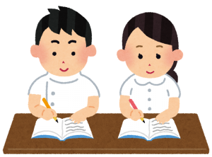 study_nurse