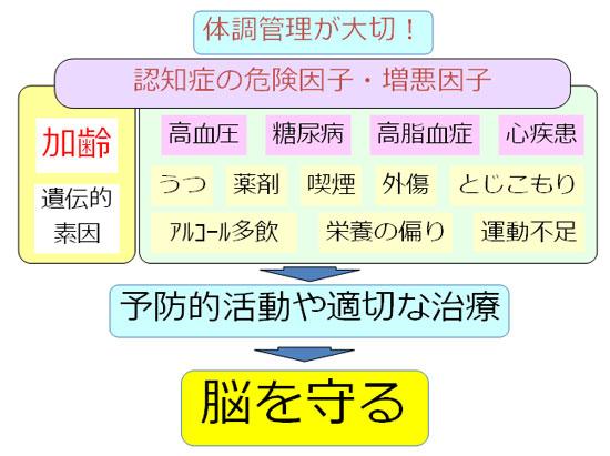 20170110-4