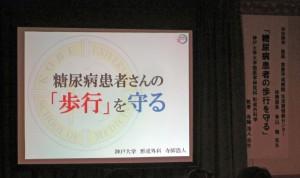 ashi 2