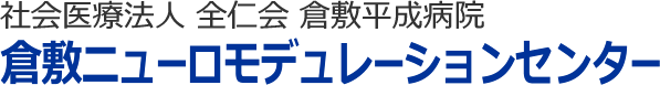 svg_image